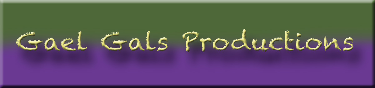 Gael Gal Productions